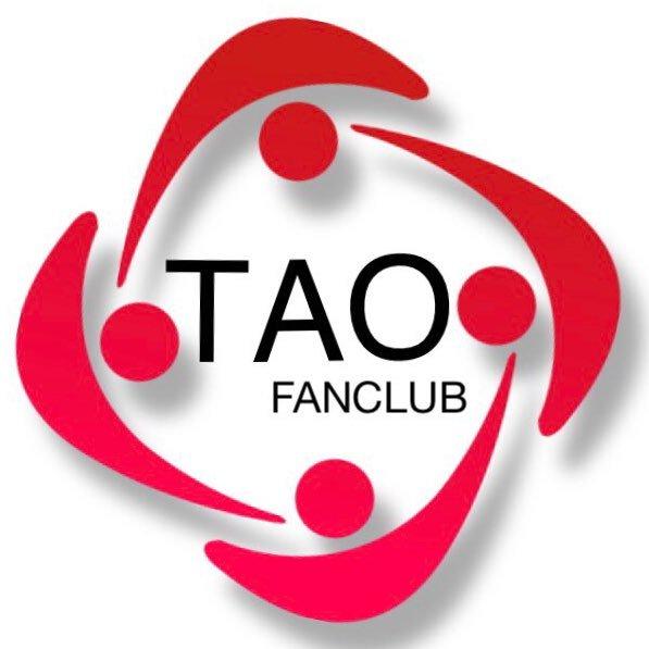 Tao_AF8_FC