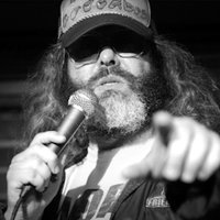Judah Friedlander | Social Profile