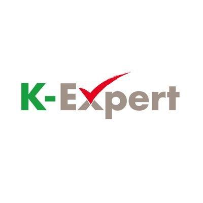 @KBank_Expert