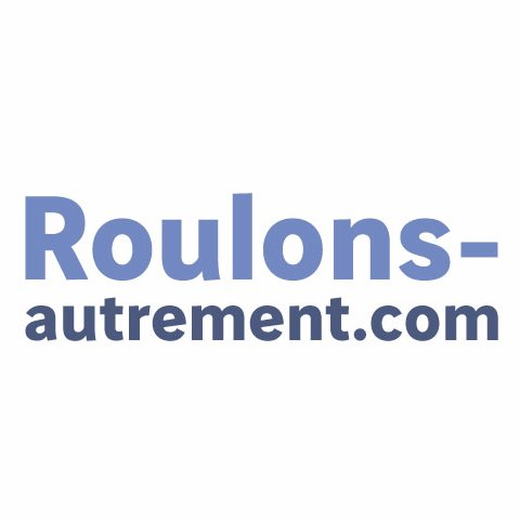 @RoulonsA