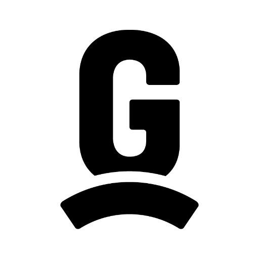 @gurtenfestival
