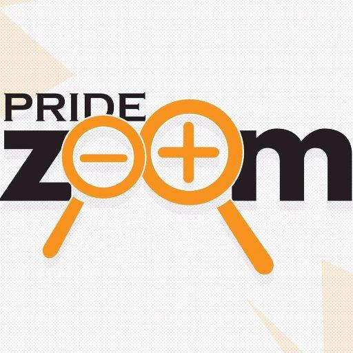 Pridezoom