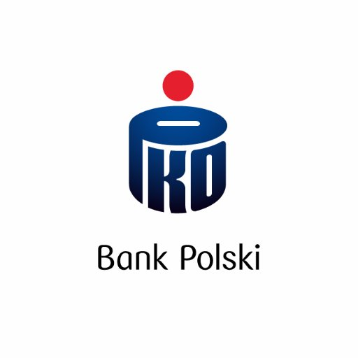 PKO Research (@PKO_Research) | Twitter
