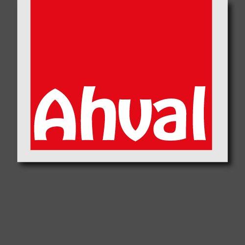 Ahval