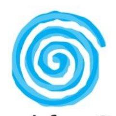 SSEI (@ssei_tv) Twitter profile photo
