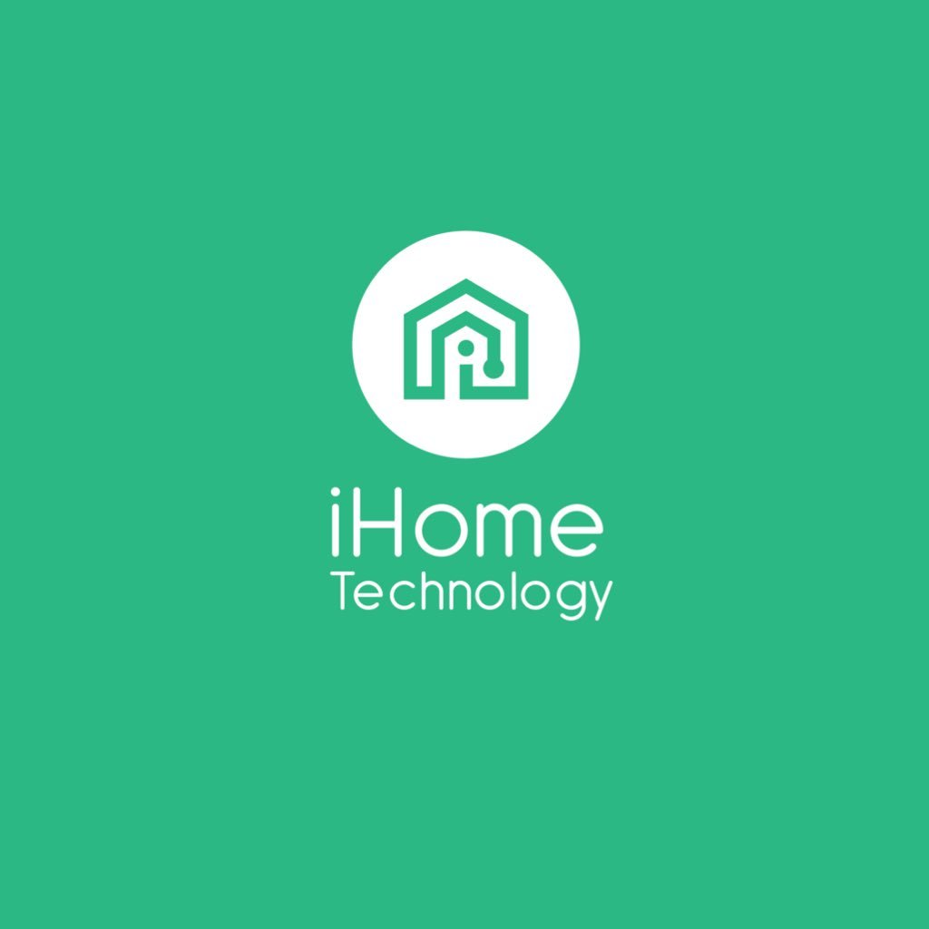 ihome technology ihome tech twitter