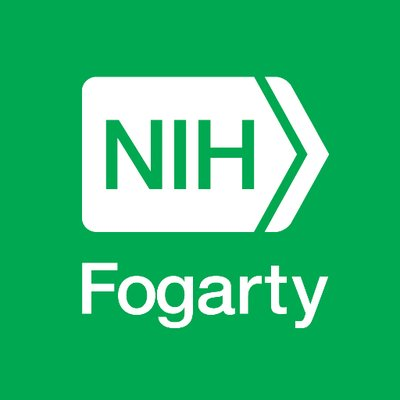 Fogarty at NIH on Twitter: