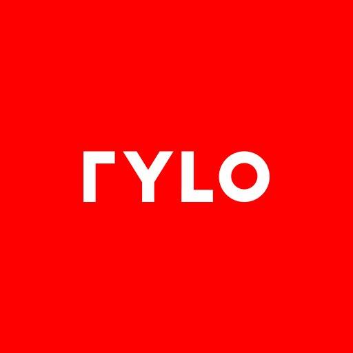@rylo_inc