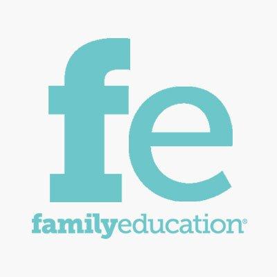 @familyeducation