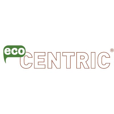 Ecocentric Blog Social Profile