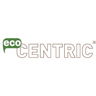 @EcoCentered