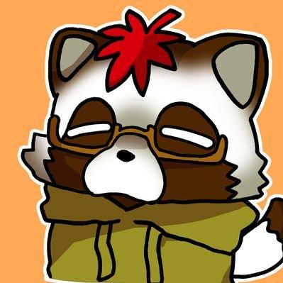 """私は「うりゃほい上手の寿々ゆうまさん」です。 TVアニメ「からかい上手の高木さん」 2018年1月8日(月)""""あにめのめ""""にて放送開始! https://t.co/HYcpWZqvw6"""
