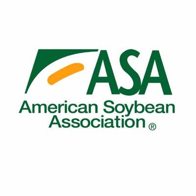 American Soybean (@ASA_Soybeans)   Twitter