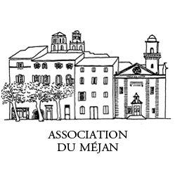 """Résultat de recherche d'images pour """"logo association méjan"""""""