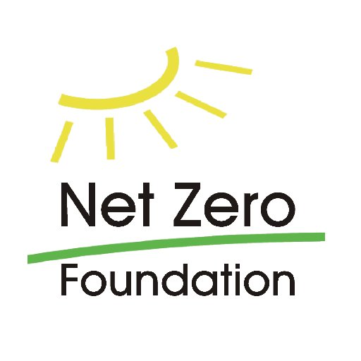 Net Zero Foundation