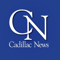 CadillacNews