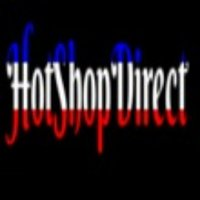 hotshopdirect