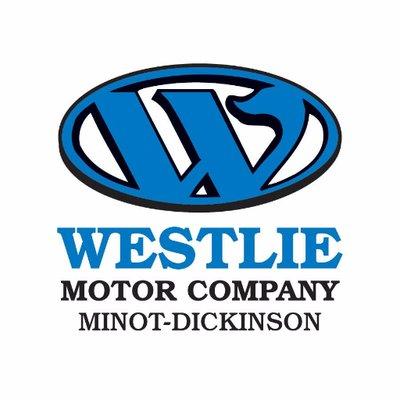 Westlie motor co westliemotors twitter for Westlie motors minot nd