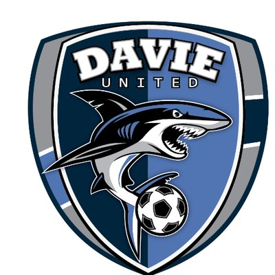 Davie United Sharks (@daviesharks) | Twitter