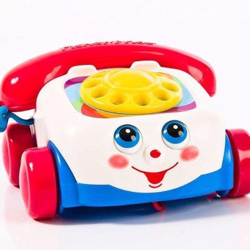 Telecommedy