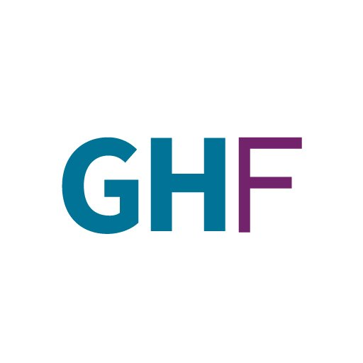 Group Health Foundation