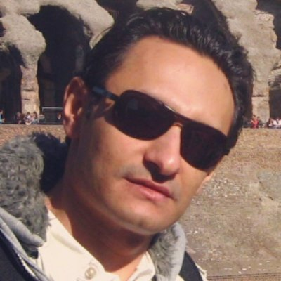 Bassem Khozam