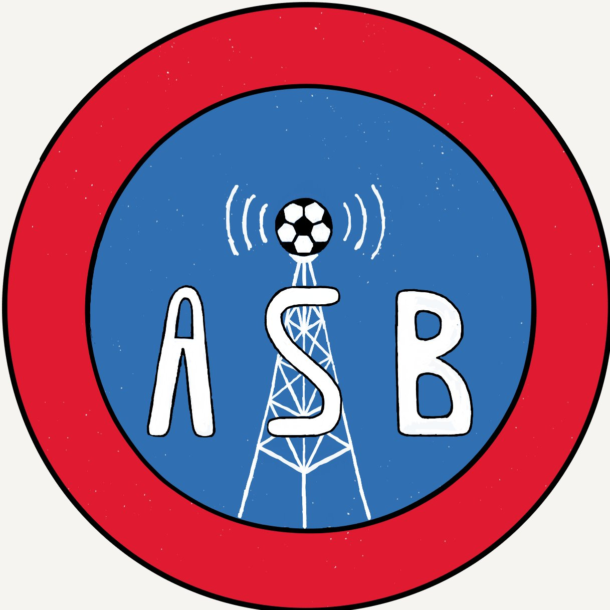 ASB Podcast