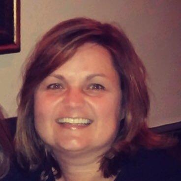 Shannon Cleveland (@ShanWhiteCleve) Twitter profile photo