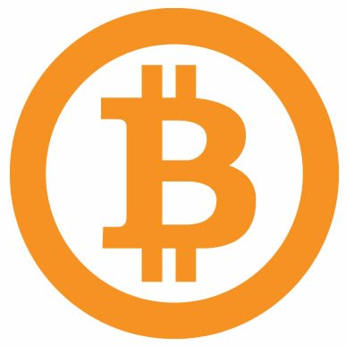 Mobi Coin