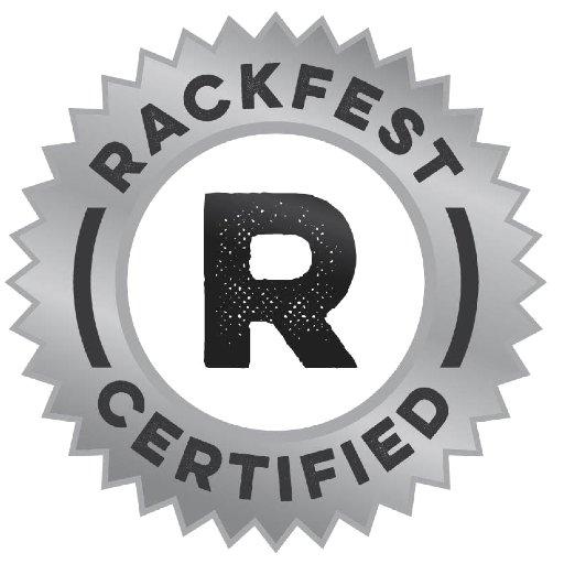 RACKFEST.COM