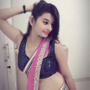 Hot Girls In Saree Hotsaree Twitter