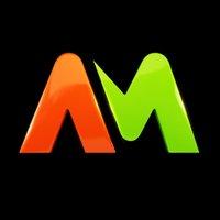Africamagictv (@africamagictv )