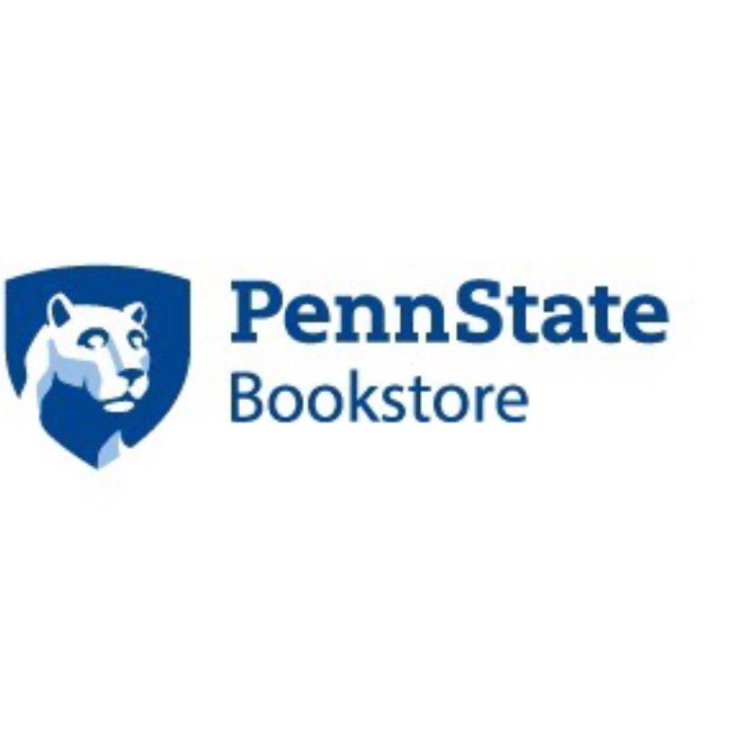 Penn State Bookstore (@PSUBookstore) | Twitter