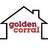 Golden Corral of NYS