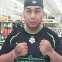 Cesar Gomez (@1980Cg) Twitter