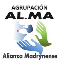 AlMa_Madrynense