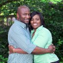 Deloris Porter - @awesome25 - Twitter