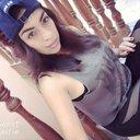 Nayla Marin (@0290Marin) Twitter