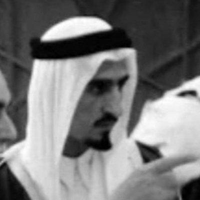 بندر بن عبدالعزيز On Twitter نبارك لصاحب السمو الملكي الفريق الطيار الركن تركي بن بندر بن عبدالعزيز ال سعود لتوليه قيادة القوات الجوية الملكية السعودية ونسأل الله ان يعينه