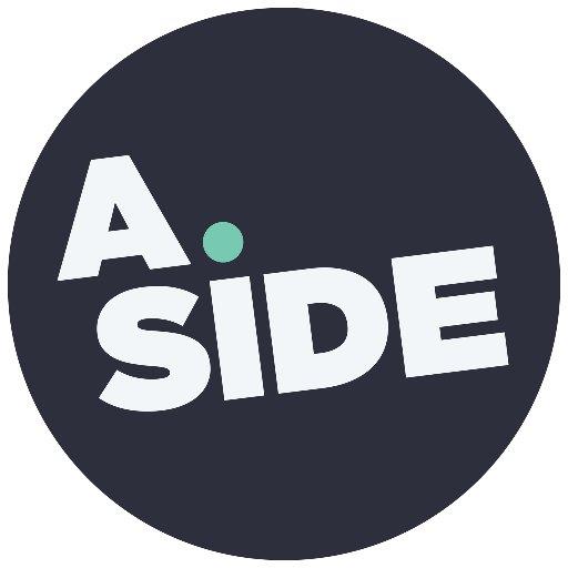 @A_Side