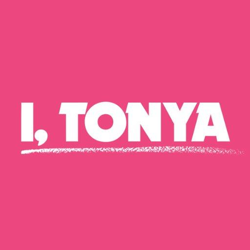 @ITonyaMovie