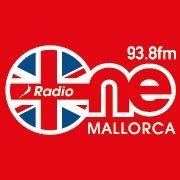 @radio1mallorca