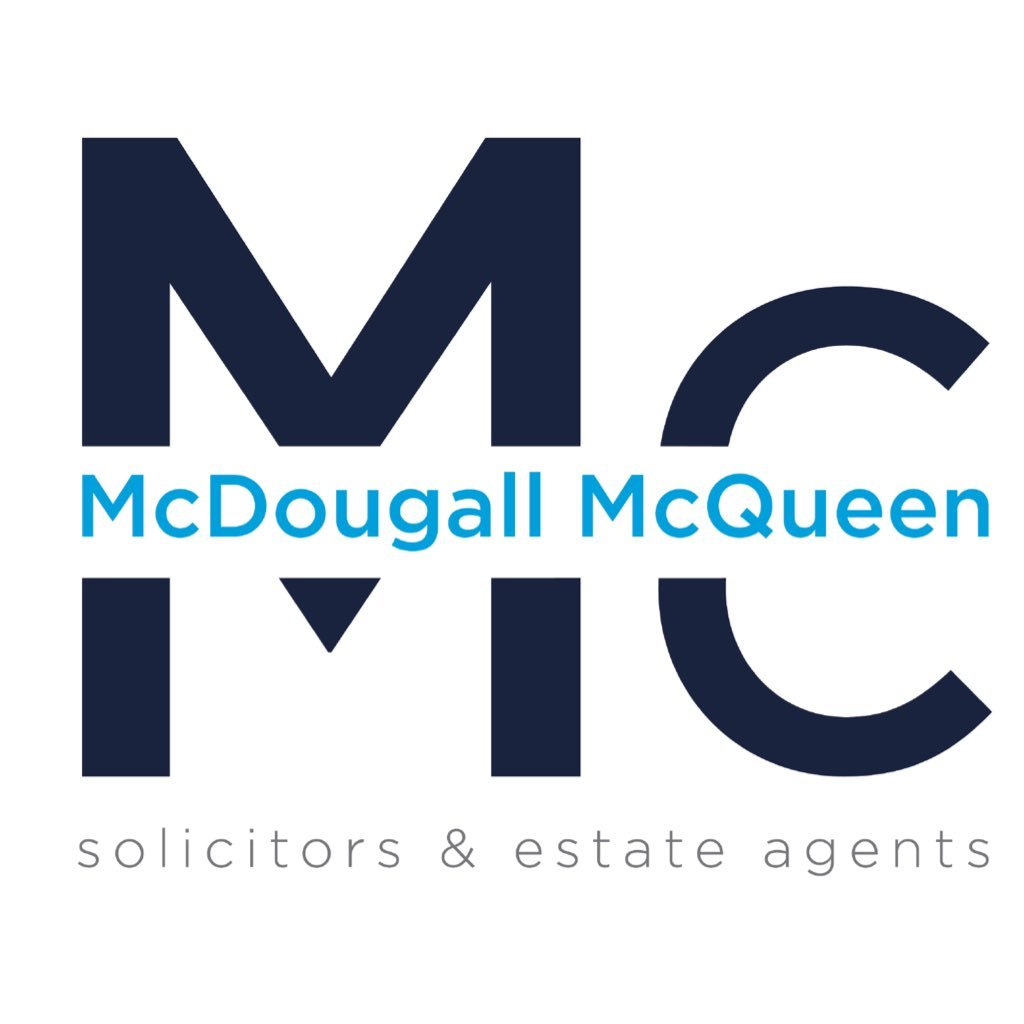 McDougall McQueen on Twitter: \