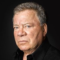 William Shatner | Social Profile