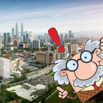 Rationale Malaysian