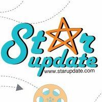 Starupdate.com