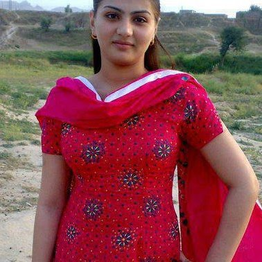 Tamil girls whatsapp number