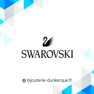Swarovski Dunkerque (@SwarovskiDK) | Twitter