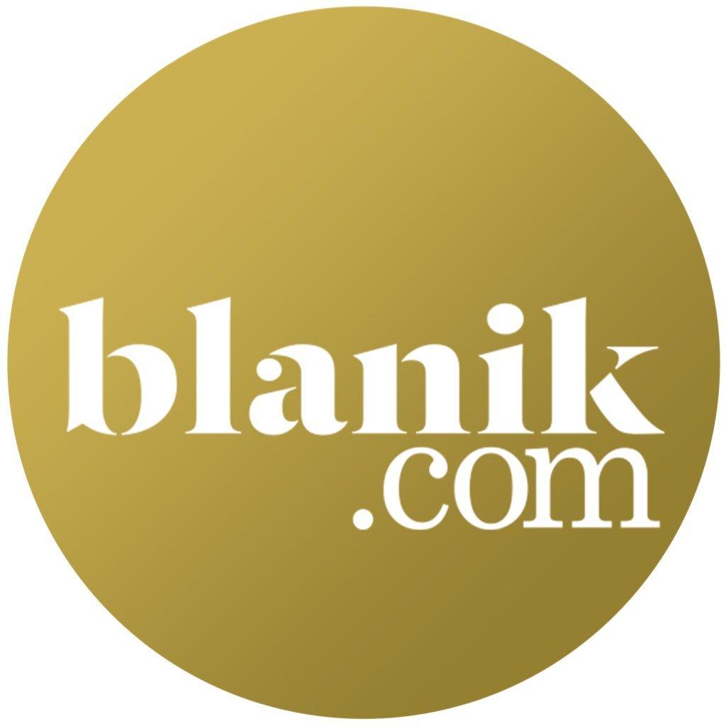 @Blanikcom
