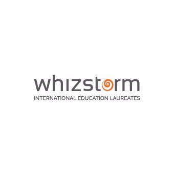 whizstorm on twitter whizstorm helps students wanting to study abroad in number of ways essays recommendation letter statement of purpose
